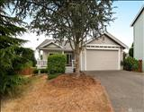 Primary Listing Image for MLS#: 1504646