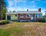 Primary Listing Image for MLS#: 1510146