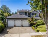 Primary Listing Image for MLS#: 1514746