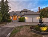 Primary Listing Image for MLS#: 1515046