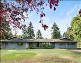 Primary Listing Image for MLS#: 1520746
