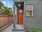 Primary Listing Image for MLS#: 1530846