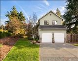 Primary Listing Image for MLS#: 1539346