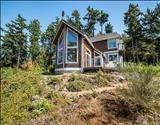 Primary Listing Image for MLS#: 1565846