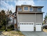 Primary Listing Image for MLS#: 816446