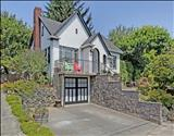 Primary Listing Image for MLS#: 829146