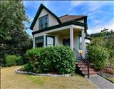 Primary Listing Image for MLS#: 842746