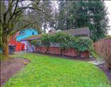 Primary Listing Image for MLS#: 882046