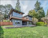 Primary Listing Image for MLS#: 911646
