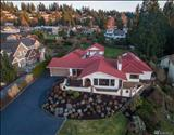 Primary Listing Image for MLS#: 917946