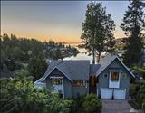 Primary Listing Image for MLS#: 927246
