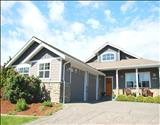 Primary Listing Image for MLS#: 934546