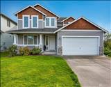 Primary Listing Image for MLS#: 935146