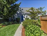 Primary Listing Image for MLS#: 940446