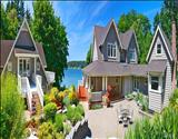 Primary Listing Image for MLS#: 955646