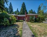 Primary Listing Image for MLS#: 1004147