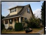 Primary Listing Image for MLS#: 1012747