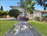 Primary Listing Image for MLS#: 1023847