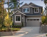 Primary Listing Image for MLS#: 1024447
