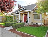 Primary Listing Image for MLS#: 1039347
