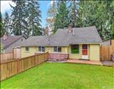 Primary Listing Image for MLS#: 1045847