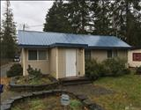Primary Listing Image for MLS#: 1074547