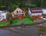 Primary Listing Image for MLS#: 1086447