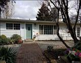 Primary Listing Image for MLS#: 1088847