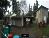Primary Listing Image for MLS#: 1094547