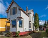 Primary Listing Image for MLS#: 1095547