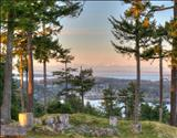 Primary Listing Image for MLS#: 1103847