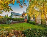Primary Listing Image for MLS#: 1104347