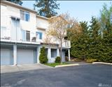 Primary Listing Image for MLS#: 1110747