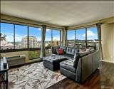 Primary Listing Image for MLS#: 1115947