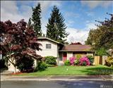 Primary Listing Image for MLS#: 1124447