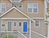 Primary Listing Image for MLS#: 1125147