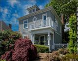 Primary Listing Image for MLS#: 1128047