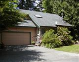 Primary Listing Image for MLS#: 1137447