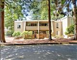 Primary Listing Image for MLS#: 1142847
