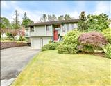 Primary Listing Image for MLS#: 1147647