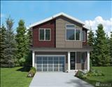 Primary Listing Image for MLS#: 1147747