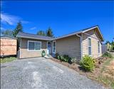 Primary Listing Image for MLS#: 1160547