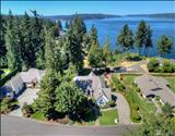 Primary Listing Image for MLS#: 1163047