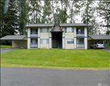 Primary Listing Image for MLS#: 1163547