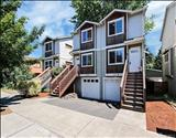 Primary Listing Image for MLS#: 1166447
