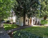 Primary Listing Image for MLS#: 1167747
