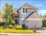 Primary Listing Image for MLS#: 1168747