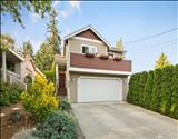 Primary Listing Image for MLS#: 1173847