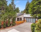 Primary Listing Image for MLS#: 1178747