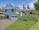 Primary Listing Image for MLS#: 1179747